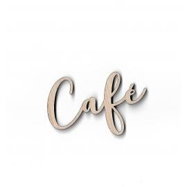 PALABRA CAFE
