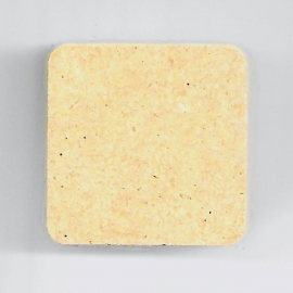 BASE SCRABBLE 5CM
