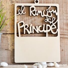 el ricón del príncipe