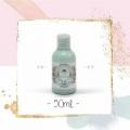 50 ml Chalk Paint Fridita
