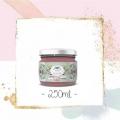 250 ml Chalk Paint Fridita