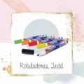 Rotuladores Textil