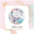 Lolita Box