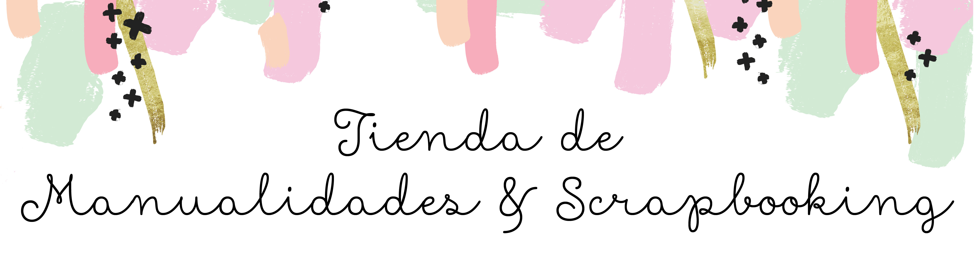Tienda-de-Manualidades_header_prestashop