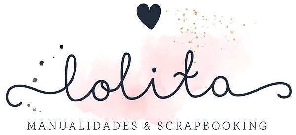 Lolitatienda