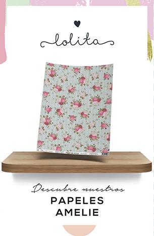banners-home-papel-arroz-amelie-lr2.jpg