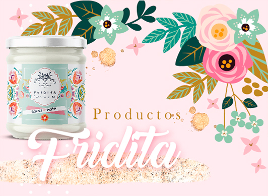 03-productos_fridita.jpg