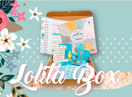 04-lolitabox.jpg