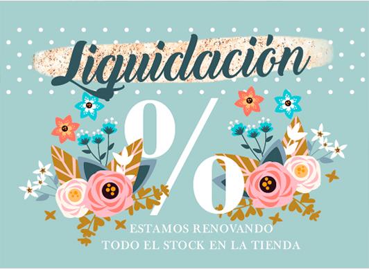 06-liquidacion.jpg