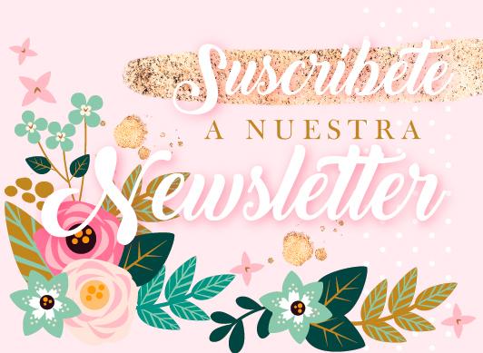 07-suscribite-newsletter.jpg