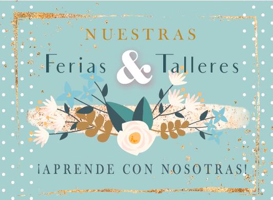 08-feria_talleres.jpg