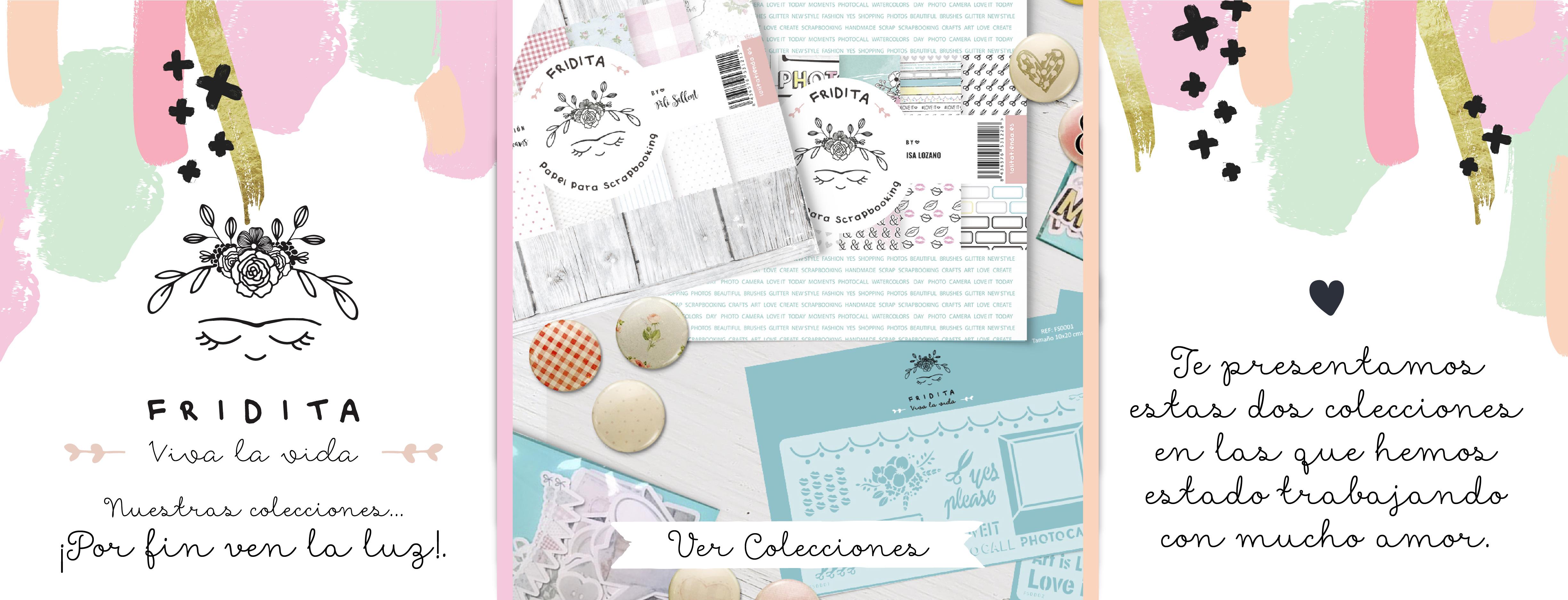nueva-coleccion-fridita-01-01.jpg
